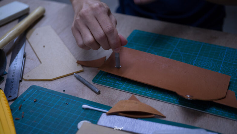 hides-and-thread-private-leathercrafting-workshop-2